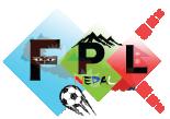 FPL Nepal Blog
